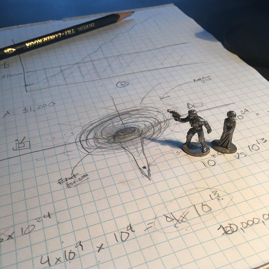 Printable Math Worksheets at DadsWorksheets Part 3 – Dads Worksheets Division