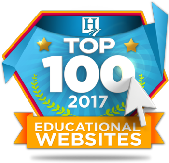 Homeschool.com Top Educational Sites of 2017