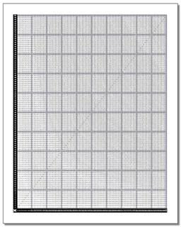 Multiplication Chart 100x100 #Multiplication #Chart