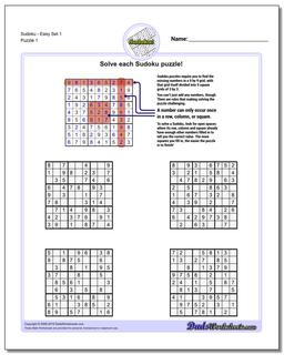 photo about Easy Logic Puzzles Printable called Printable Logic Puzzles