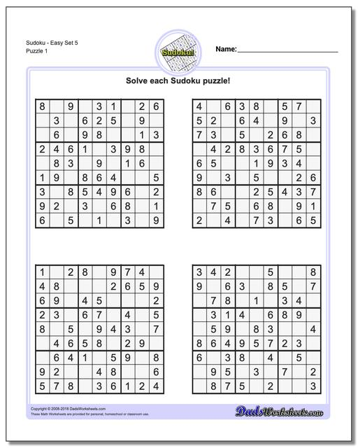 Graphing Pictures Worksheet Pdf   Logic Puzzles Worksheets   Sudoku Puzzles To Print Has  Order Of Operations Worksheets With Integers with Worksheet On Simple Sentences Excel Logic Puzzles Worksheets Sudoku Easy Life Cycle Of Chicken Worksheet Pdf