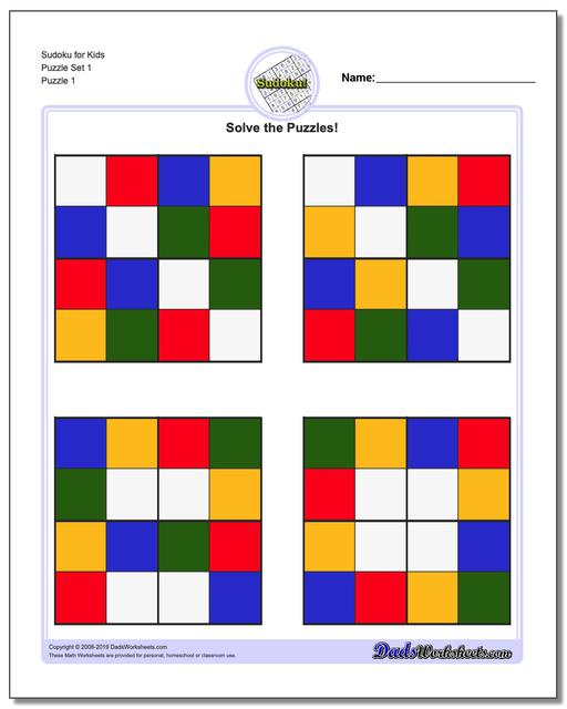 graphic about Mega Sudoku Printable identified as Sudoku