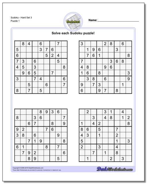 This is a picture of Printable Sudoku Hard with summer sudoku medium