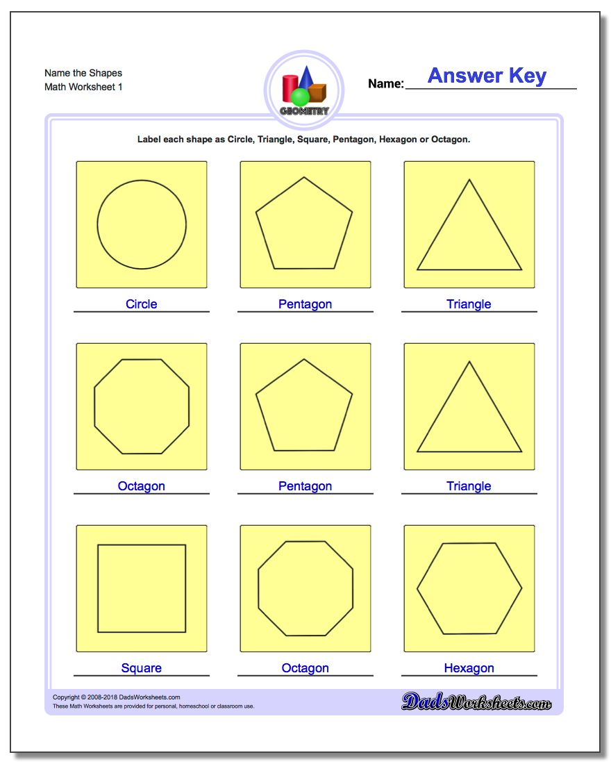 Graph Worksheets 3rd Grade Along With 6th Grade Math Worksheets Angles ...