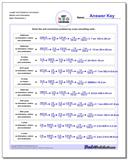 Length and Distance Conversion Worksheet Meters and Kilometers www.dadsworksheets.com/worksheets/customary-and-metric.html