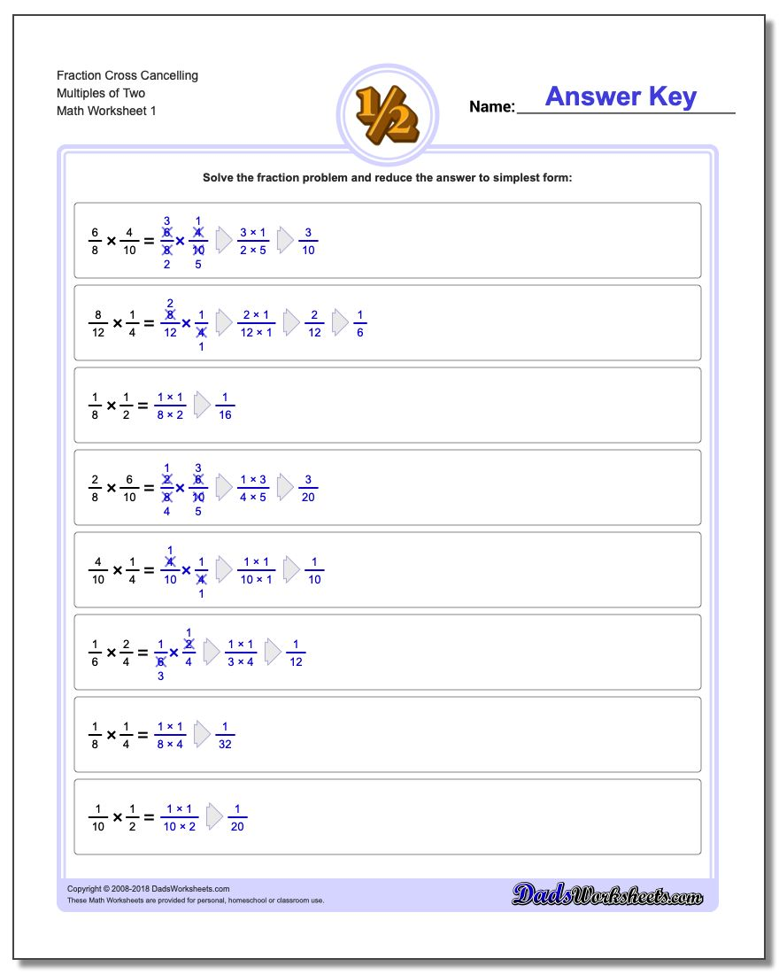 worksheet Multiplication Fraction Worksheets fraction multiplication 36 multiplying fractions worksheets