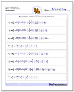 Fraction Cross Cancelling Multiples Of Two V Large besides Fraction Multiplication Cross Cancelling V further Fraction Multiplication With Wholes V Medium in addition Fraction Multiplication With Wholes Cancelling V besides Fraction Multiplication With Wholes Cancelling V Medium. on fraction multiplication cross cancelling v