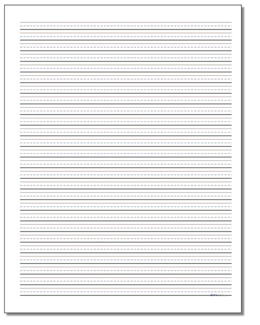 Custom writing nursing paper