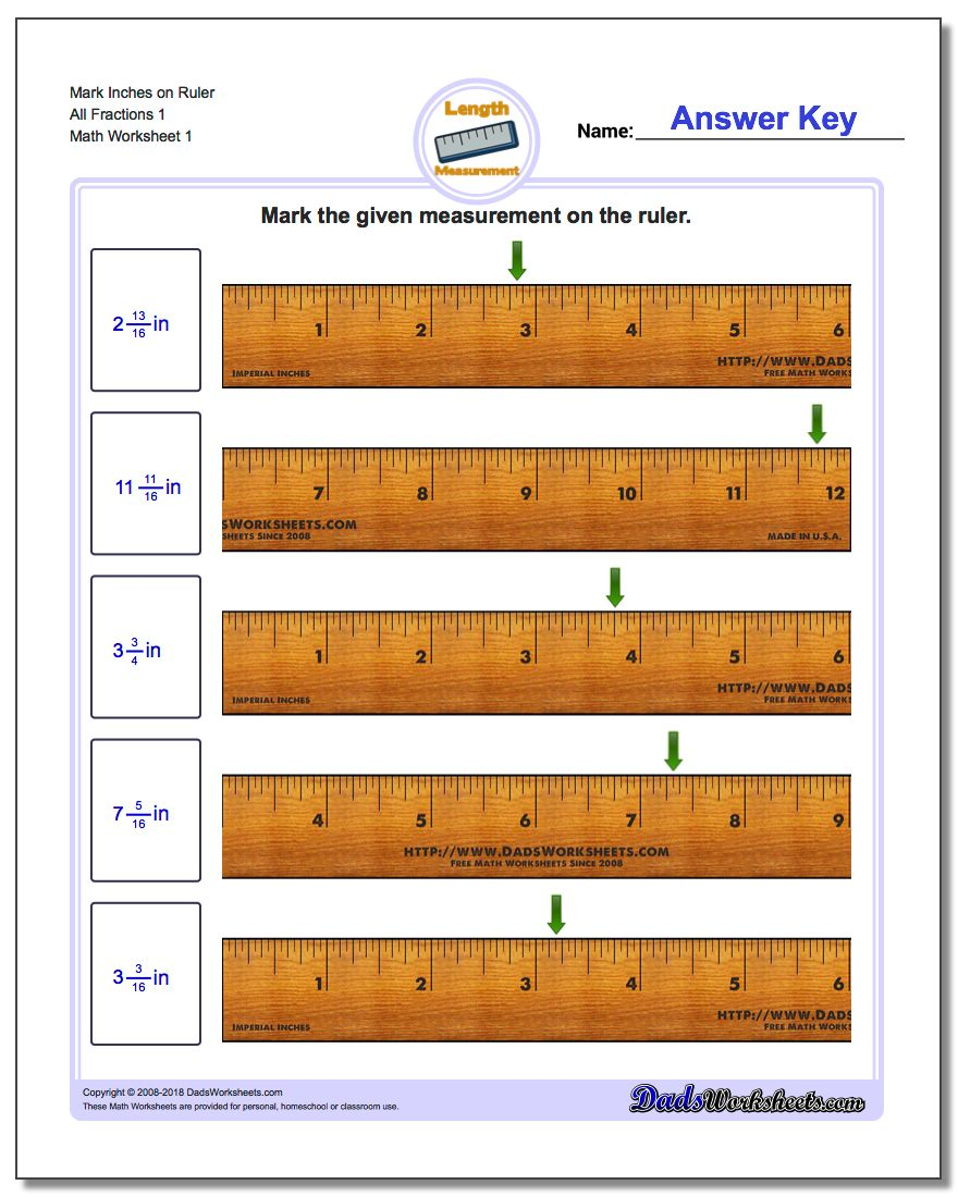 HD wallpapers dads worksheets long division loveloveh3dfcf – Dads Worksheets Division