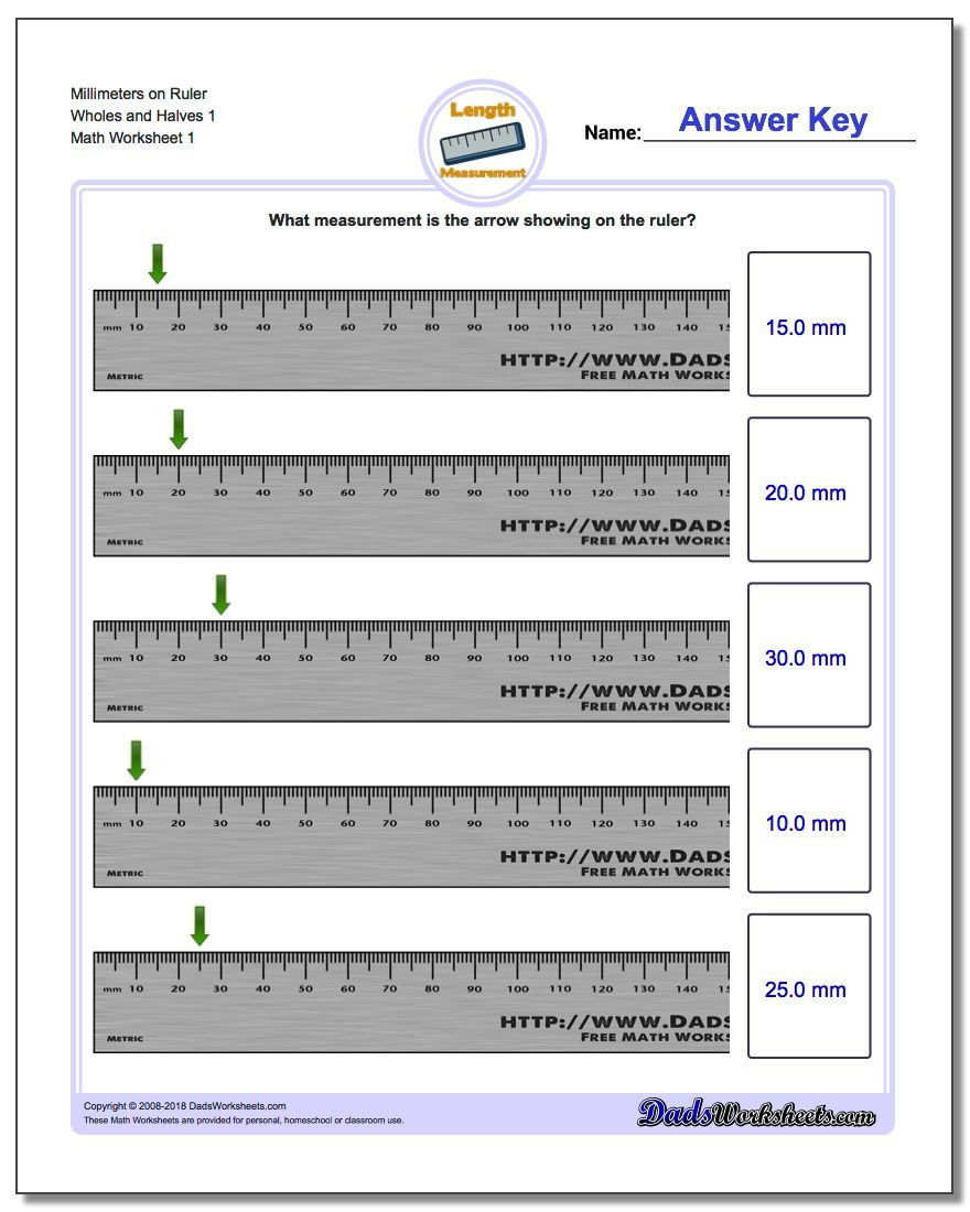 Dads Math Worksheets Addition – Dads Maths Worksheets