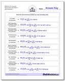 Metric/SI Unit Conversion Worksheet Mixed Practice with Meters 3