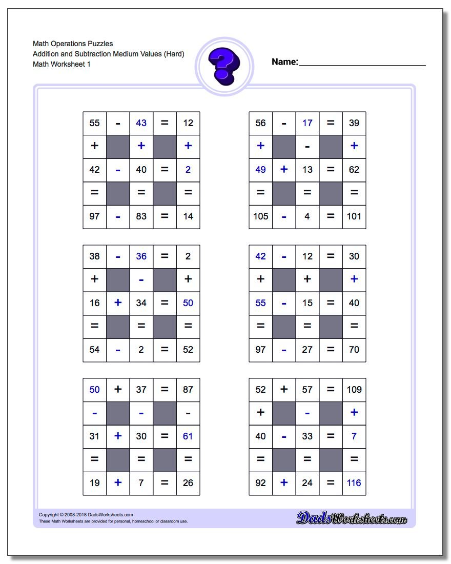 worksheet Place Value Puzzler place value puzzler division fact fluency worksheets number operations and values hard v1 grid puzzles multiplication with missing medium html