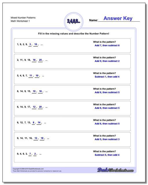 photo regarding Large Printable Numbers 0-9 known as Range Behaviors