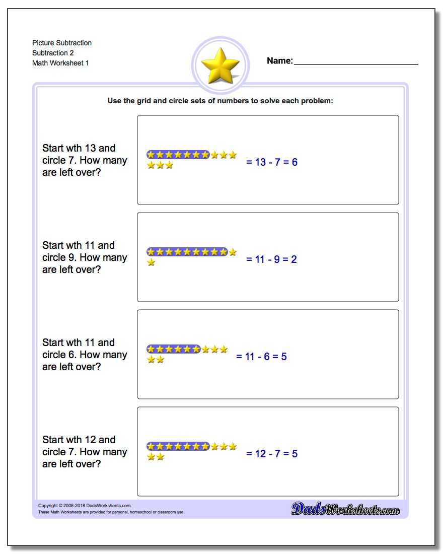 Dads Math Worksheets Long Division – Dads Maths Worksheets