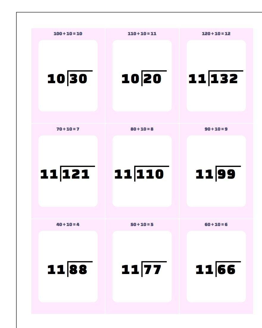 Worksheet Free Printable Multiplication Flash Cards 0-12 flash cards printable cards