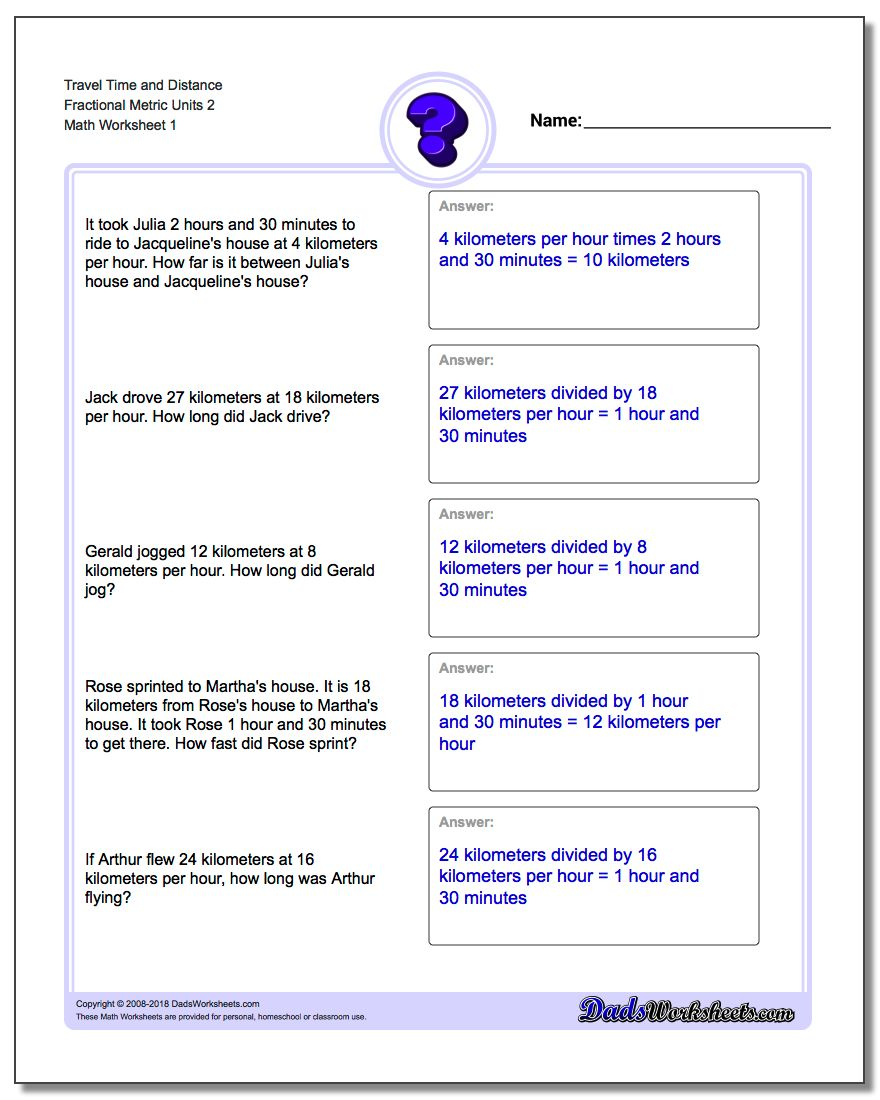Free Worksheet Linear Word Problems Worksheet word problems worksheet rringband systems rringband